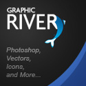 Graphics river
